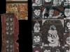 Coptic Manga-In Context