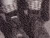 Anatomy of a Portrait: Shoe Bits