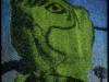 The Frog Princess (detail)