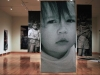 Embedded Portraiture