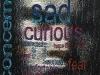 SS-Sad & Curious-rsze