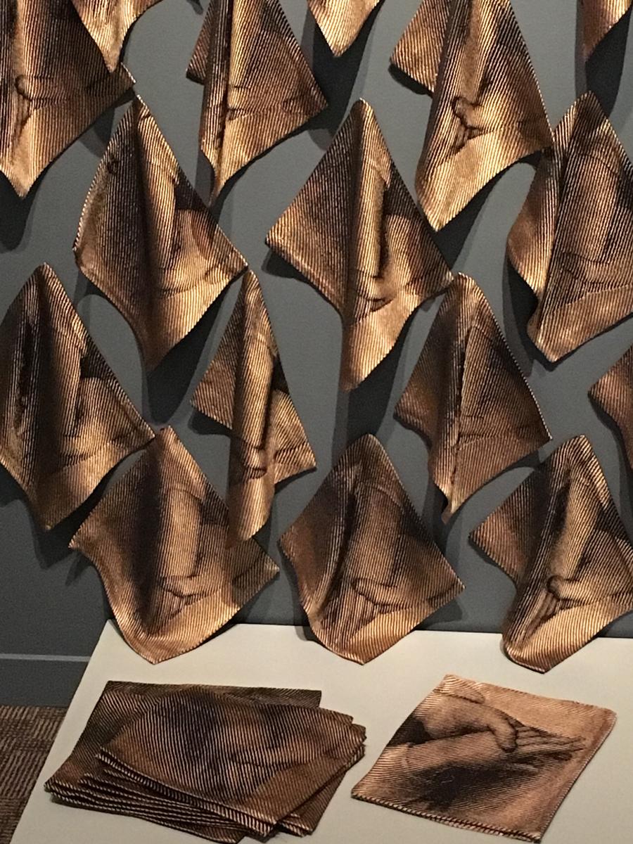 Handkerchiefs-detail 2