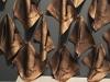 Handkerchiefs (detail)