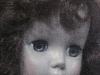 Doll Face V