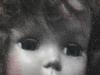 Doll Face IV