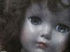 Doll Face Tilt