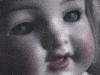 Doll Face III