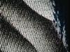 Interweave II-detail