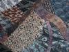 Leonardo's Quilt (detail)