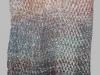 Shimmer Curtain III