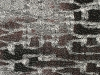 China Maze Doll (detail)