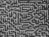 Big Maze: Four Square Centimeters