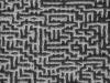 Big Maze: Four Square Centimeters