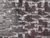 A-maze Doll (detail)