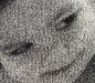 Face Maze: Tera