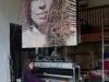 studio portrait1